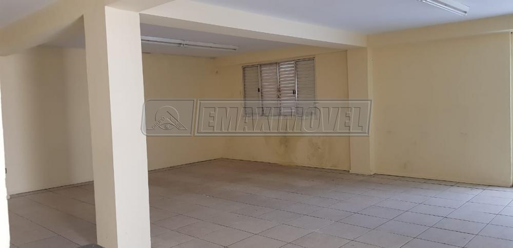 Alugar Casa / Finalidade Comercial em Sorocaba R$ 15.000,00 - Foto 21