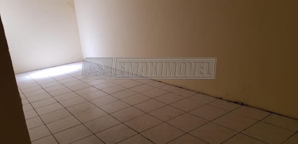 Alugar Casa / Finalidade Comercial em Sorocaba R$ 15.000,00 - Foto 23
