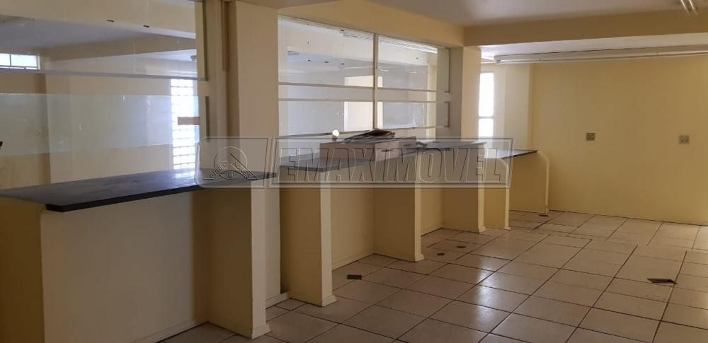 Alugar Casa / Finalidade Comercial em Sorocaba R$ 15.000,00 - Foto 24
