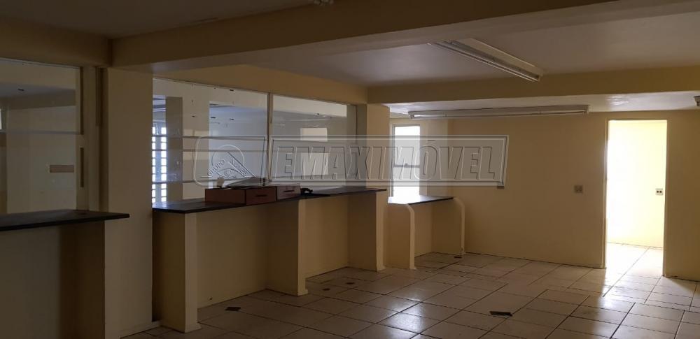 Alugar Casa / Finalidade Comercial em Sorocaba R$ 15.000,00 - Foto 25