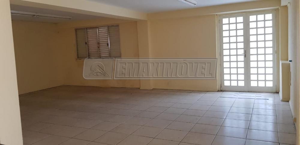 Alugar Casa / Finalidade Comercial em Sorocaba R$ 15.000,00 - Foto 26