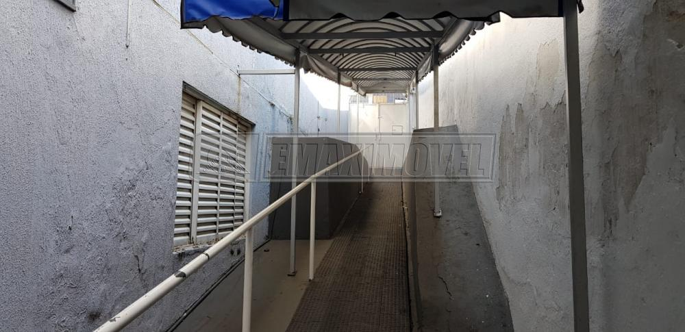 Alugar Casa / Finalidade Comercial em Sorocaba R$ 15.000,00 - Foto 27