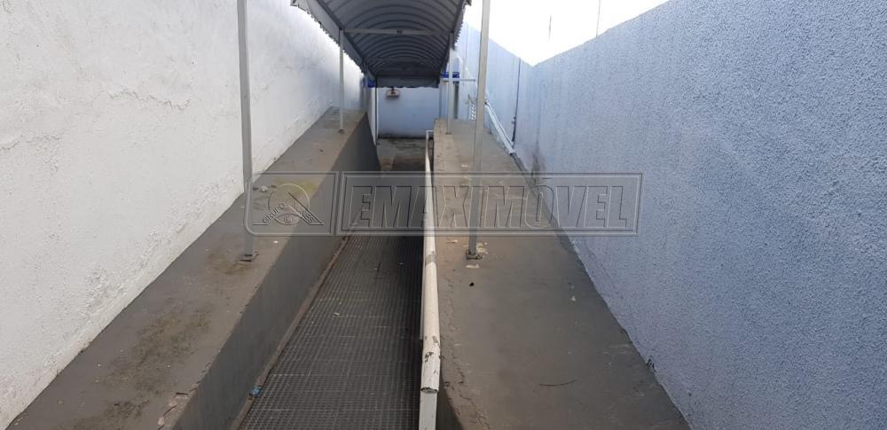 Alugar Casa / Finalidade Comercial em Sorocaba R$ 15.000,00 - Foto 28