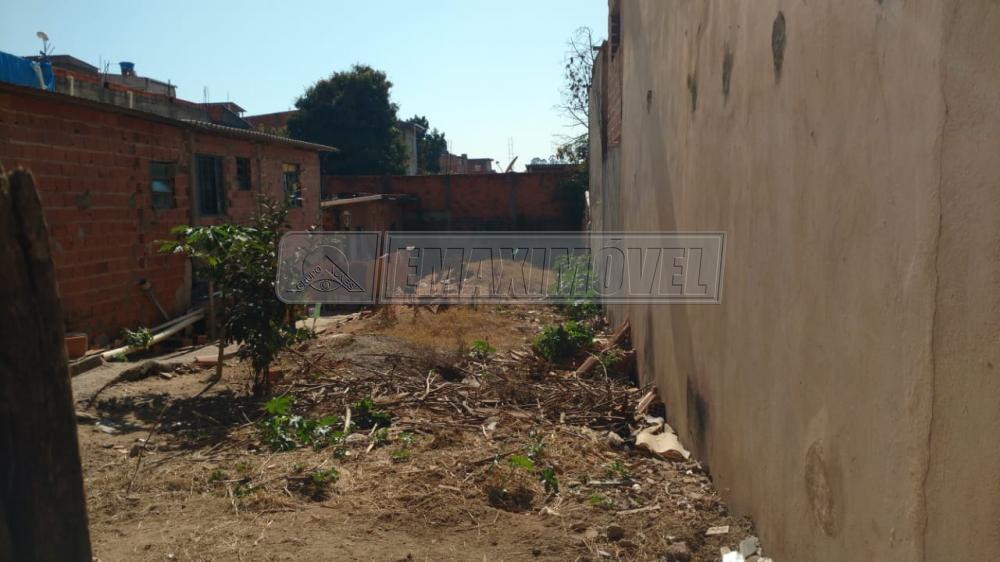 Comprar Terreno / em Bairros em Sorocaba R$ 95.000,00 - Foto 2