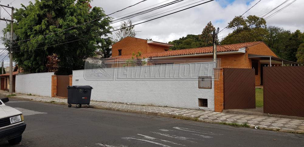 Alugar Casa / em Bairros em Sorocaba R$ 7.000,00 - Foto 1