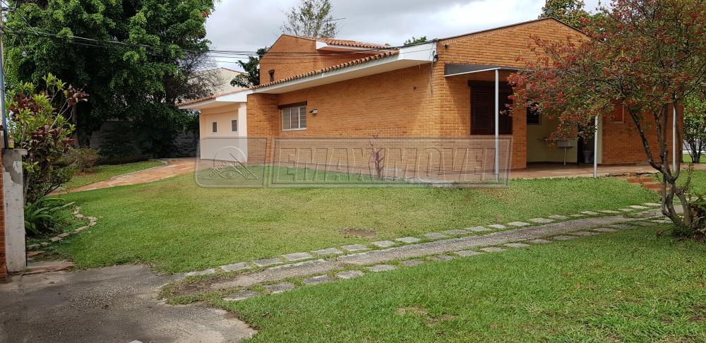 Alugar Casa / em Bairros em Sorocaba R$ 7.000,00 - Foto 6