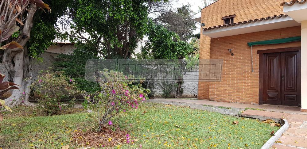 Alugar Casa / em Bairros em Sorocaba R$ 7.000,00 - Foto 8