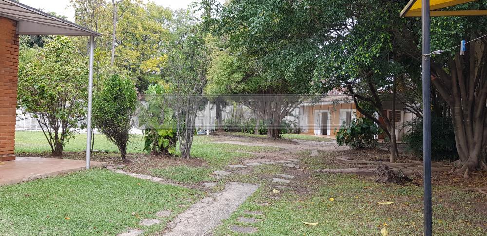 Alugar Casa / em Bairros em Sorocaba R$ 7.000,00 - Foto 12