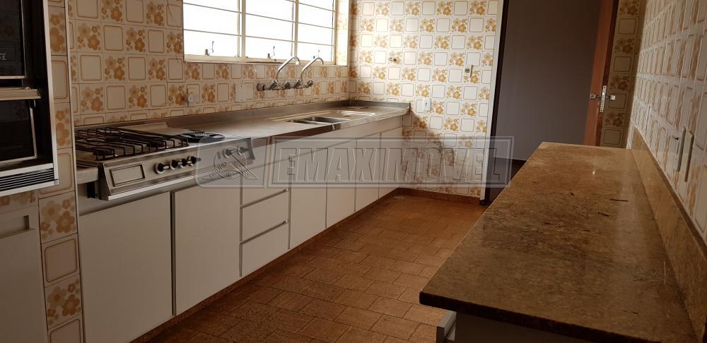 Alugar Casa / em Bairros em Sorocaba R$ 7.000,00 - Foto 15