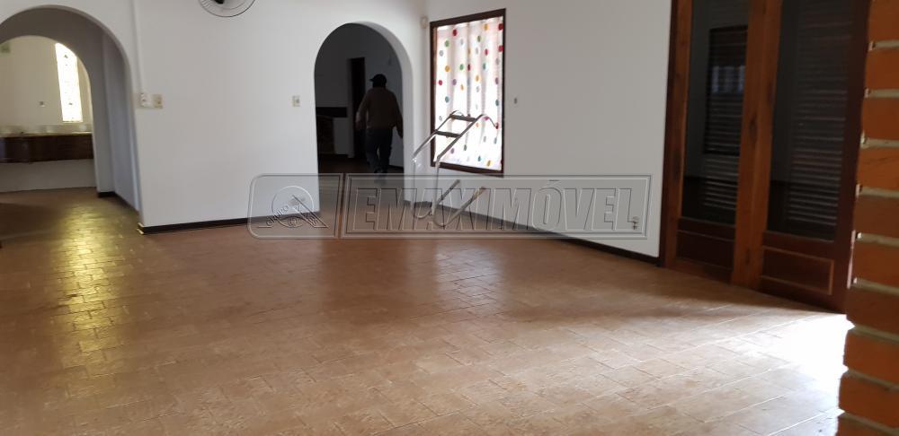 Alugar Casa / em Bairros em Sorocaba R$ 7.000,00 - Foto 20