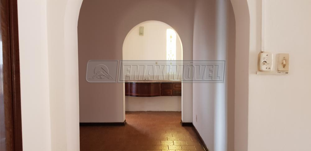 Alugar Casa / em Bairros em Sorocaba R$ 7.000,00 - Foto 21