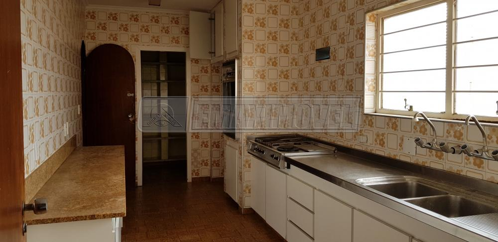 Alugar Casa / em Bairros em Sorocaba R$ 7.000,00 - Foto 25