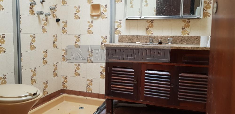 Alugar Casa / em Bairros em Sorocaba R$ 7.000,00 - Foto 32