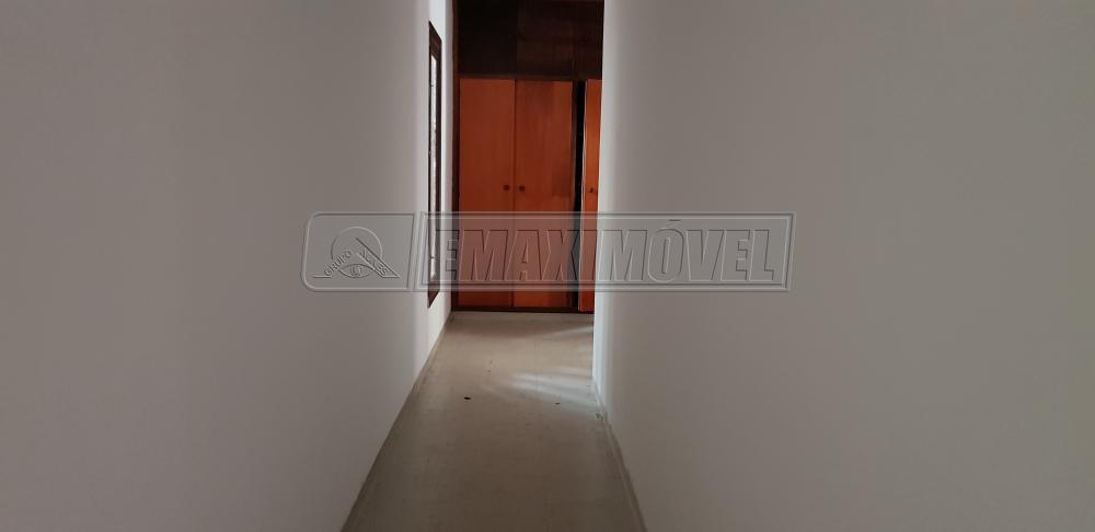 Alugar Casa / em Bairros em Sorocaba R$ 7.000,00 - Foto 33