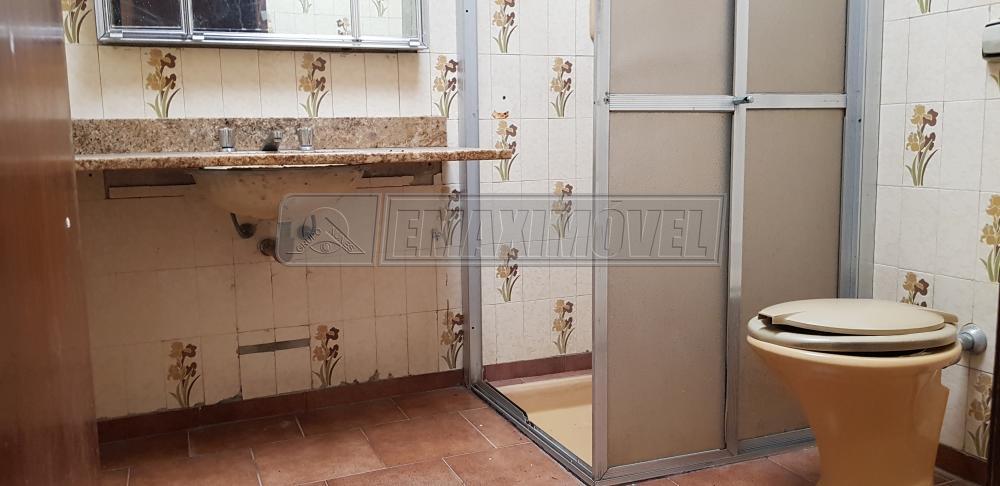 Alugar Casa / em Bairros em Sorocaba R$ 7.000,00 - Foto 35