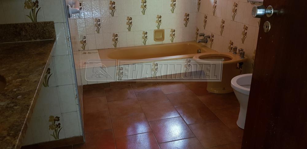 Alugar Casa / em Bairros em Sorocaba R$ 7.000,00 - Foto 36