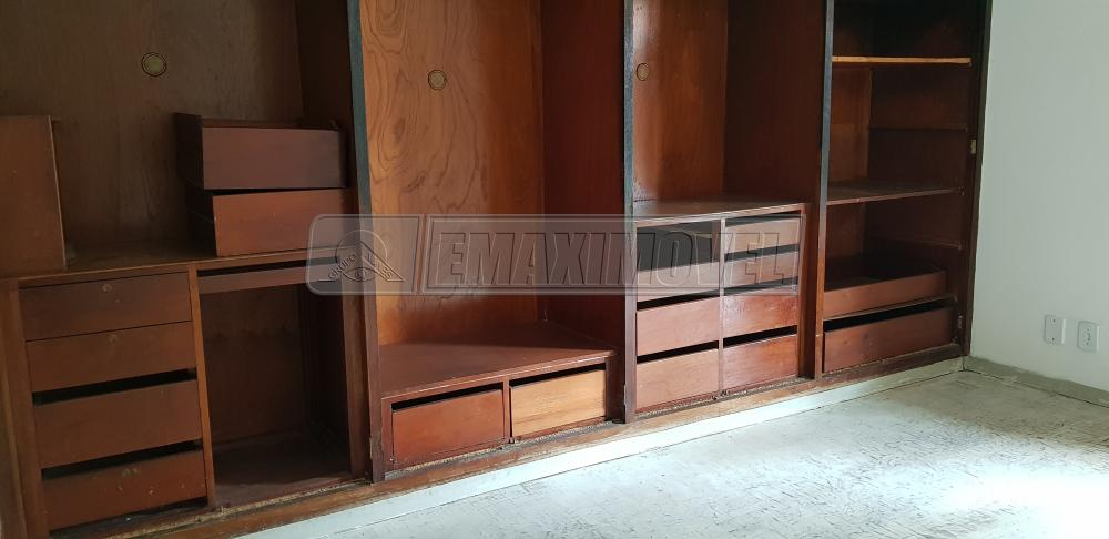 Alugar Casa / em Bairros em Sorocaba R$ 7.000,00 - Foto 37