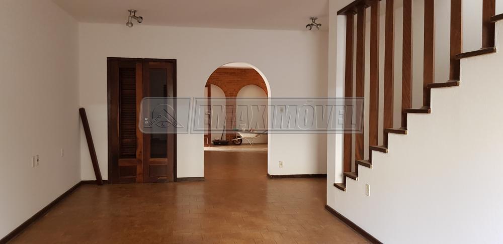 Alugar Casa / em Bairros em Sorocaba R$ 7.000,00 - Foto 38