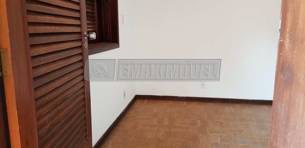 Alugar Casa / em Bairros em Sorocaba R$ 7.000,00 - Foto 43