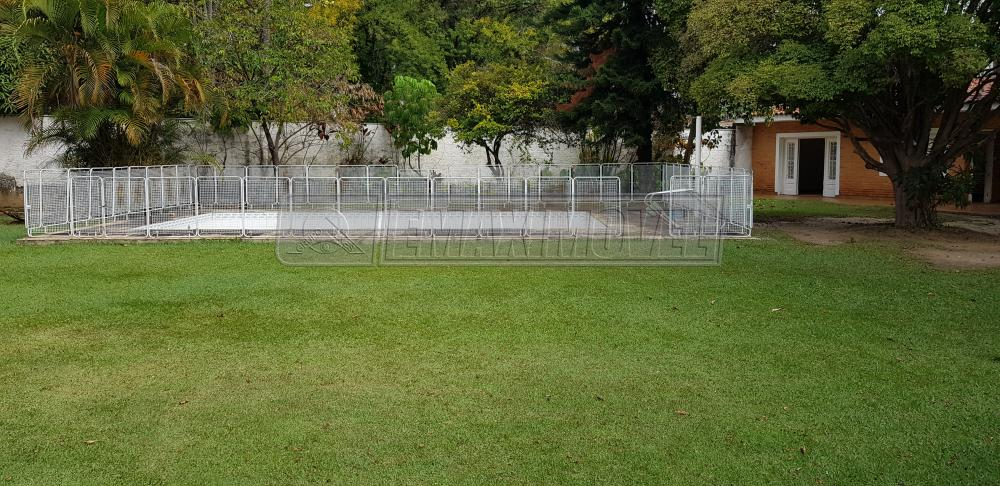 Alugar Casa / em Bairros em Sorocaba R$ 7.000,00 - Foto 44