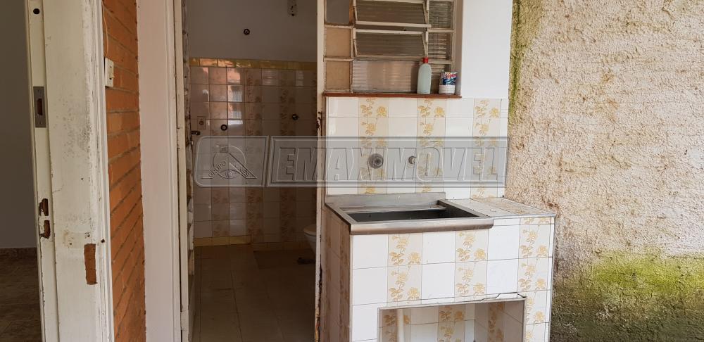 Alugar Casa / em Bairros em Sorocaba R$ 7.000,00 - Foto 47