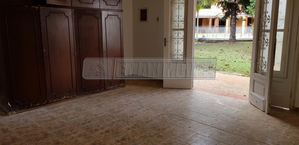 Alugar Casa / em Bairros em Sorocaba R$ 7.000,00 - Foto 49