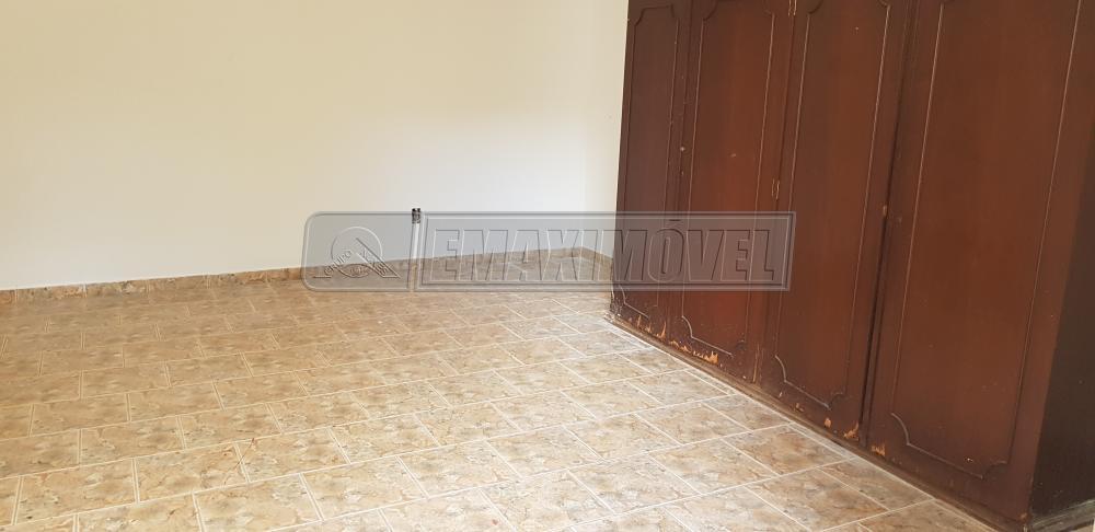 Alugar Casa / em Bairros em Sorocaba R$ 7.000,00 - Foto 50