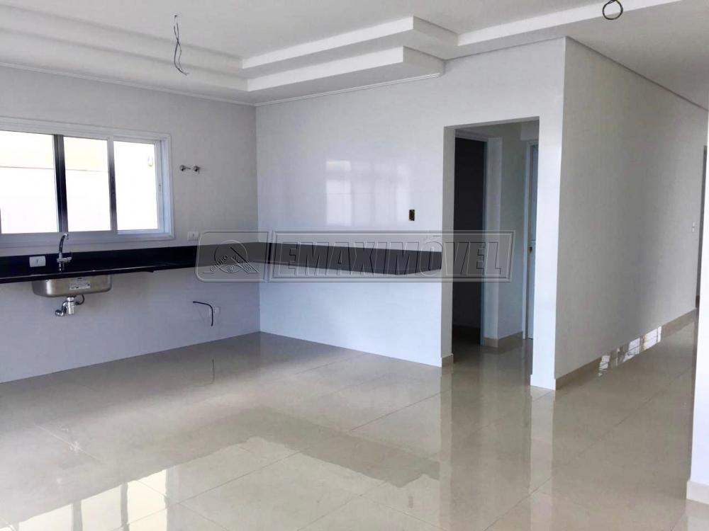 Comprar Casa / em Condomínios em Sorocaba R$ 850.000,00 - Foto 14