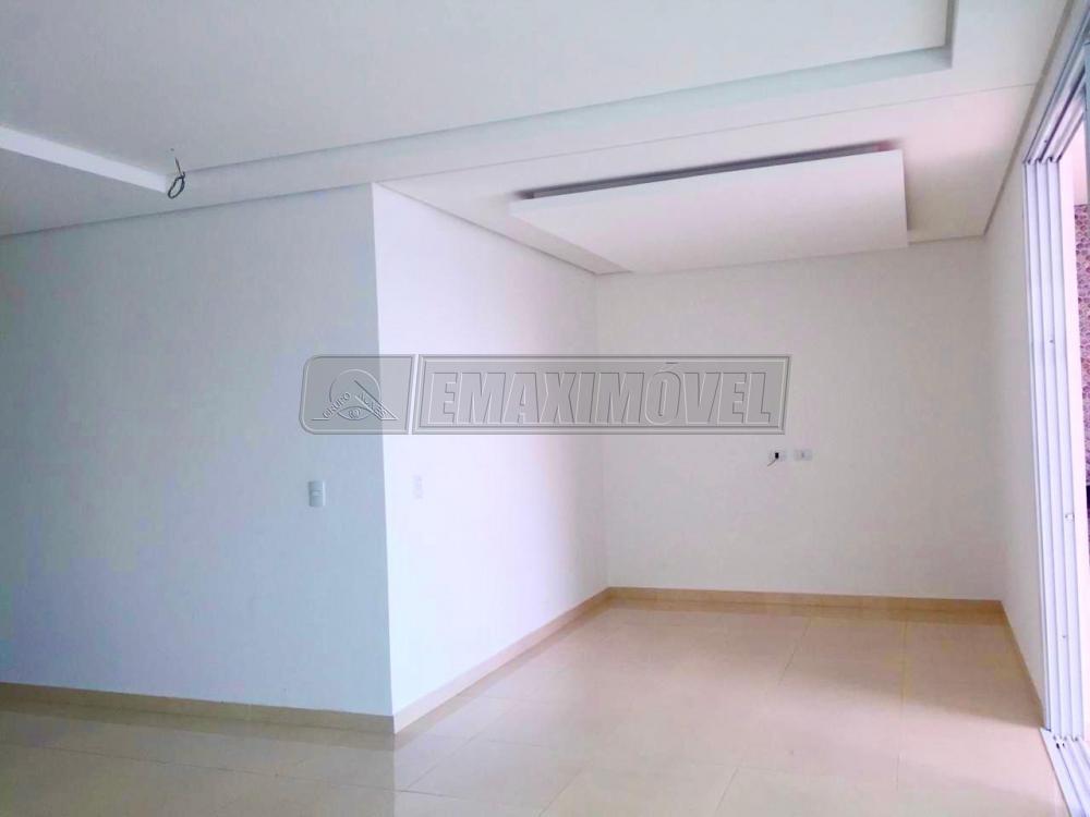 Comprar Casa / em Condomínios em Sorocaba R$ 850.000,00 - Foto 16