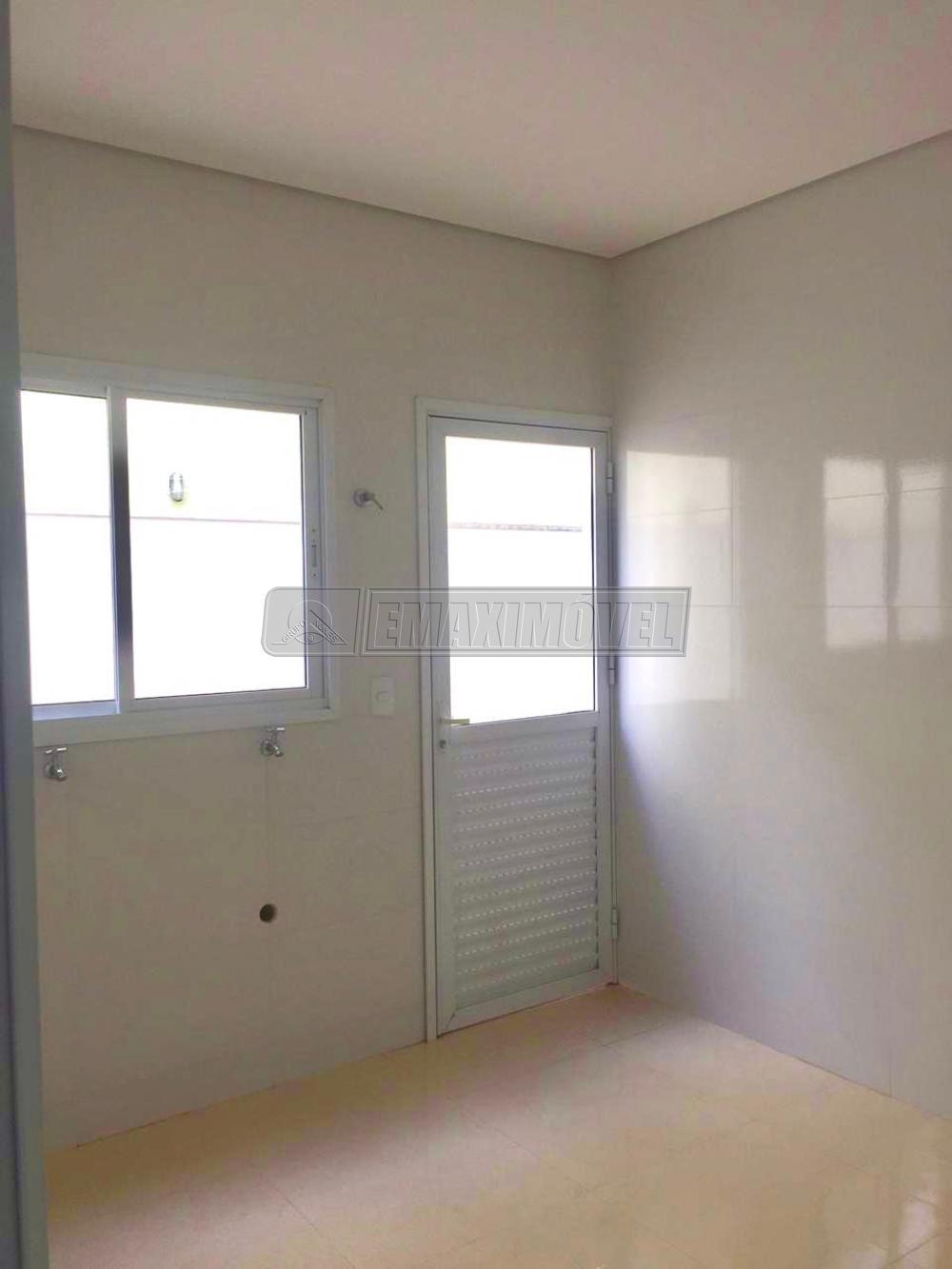 Comprar Casa / em Condomínios em Sorocaba R$ 850.000,00 - Foto 17