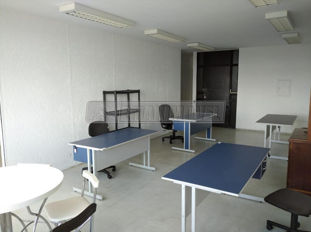 Comprar Sala Comercial / em Condomínio em Sorocaba R$ 170.000,00 - Foto 3