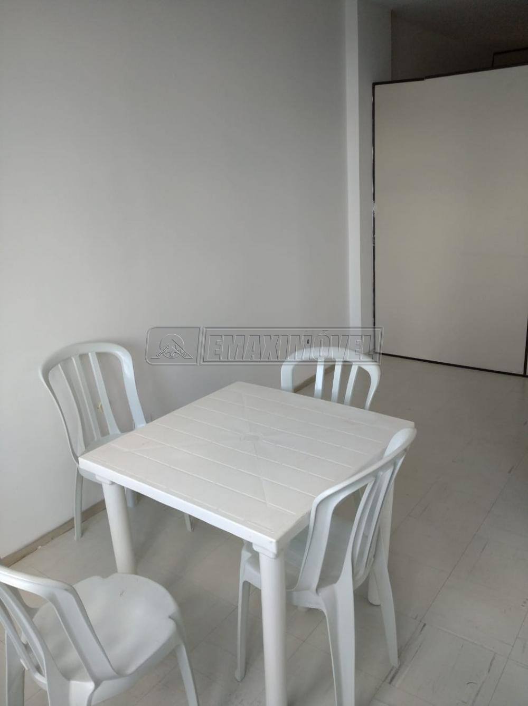 Comprar Sala Comercial / em Condomínio em Sorocaba R$ 170.000,00 - Foto 5