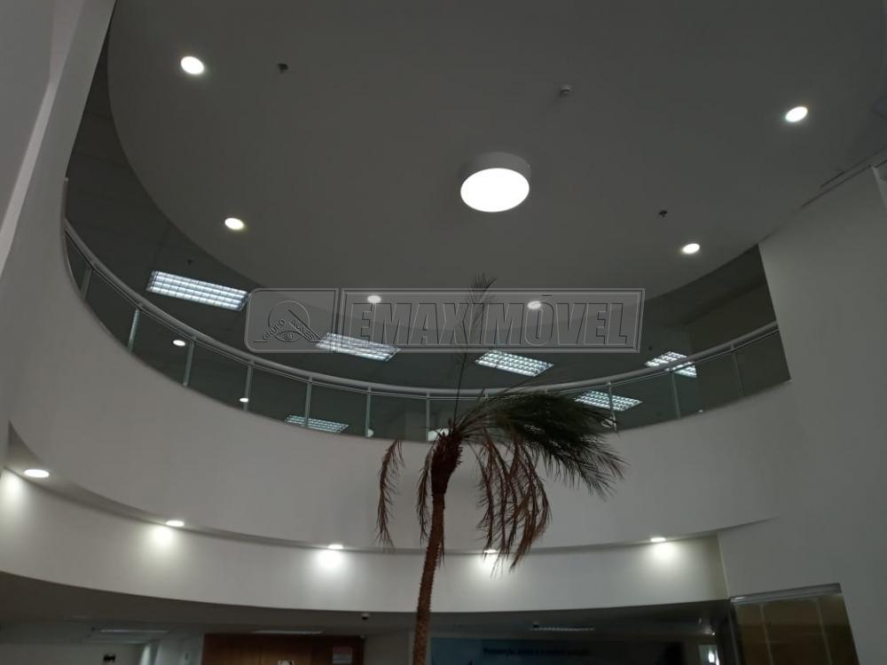 Alugar Sala Comercial / em Condomínio em Sorocaba R$ 1.600,00 - Foto 3