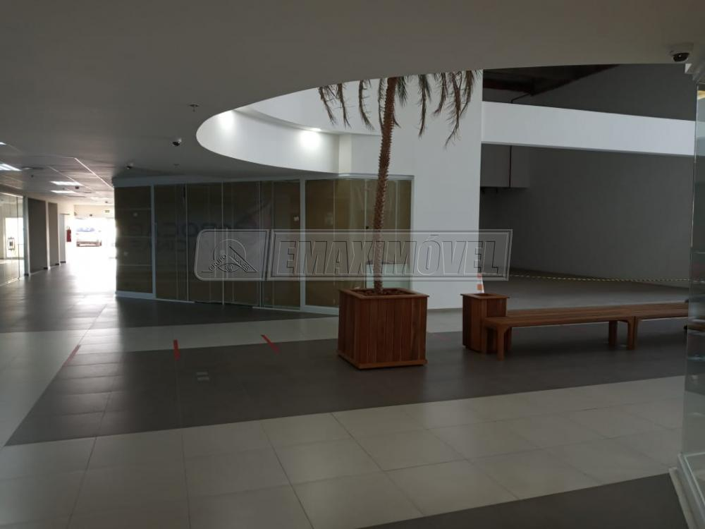 Alugar Comercial / Salas em Sorocaba apenas R$ 1.800,00 - Foto 4