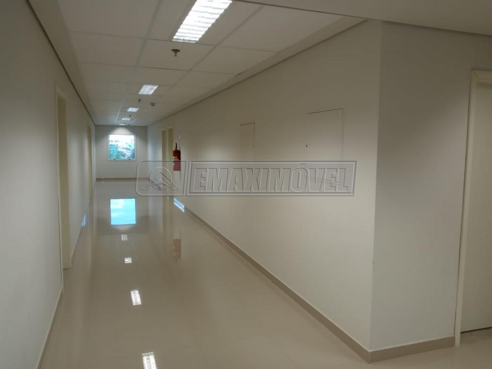 Alugar Sala Comercial / em Condomínio em Sorocaba R$ 1.600,00 - Foto 6