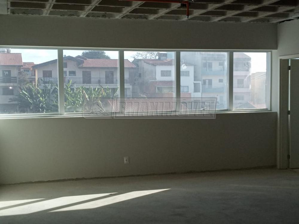 Alugar Sala Comercial / em Condomínio em Sorocaba R$ 1.600,00 - Foto 10