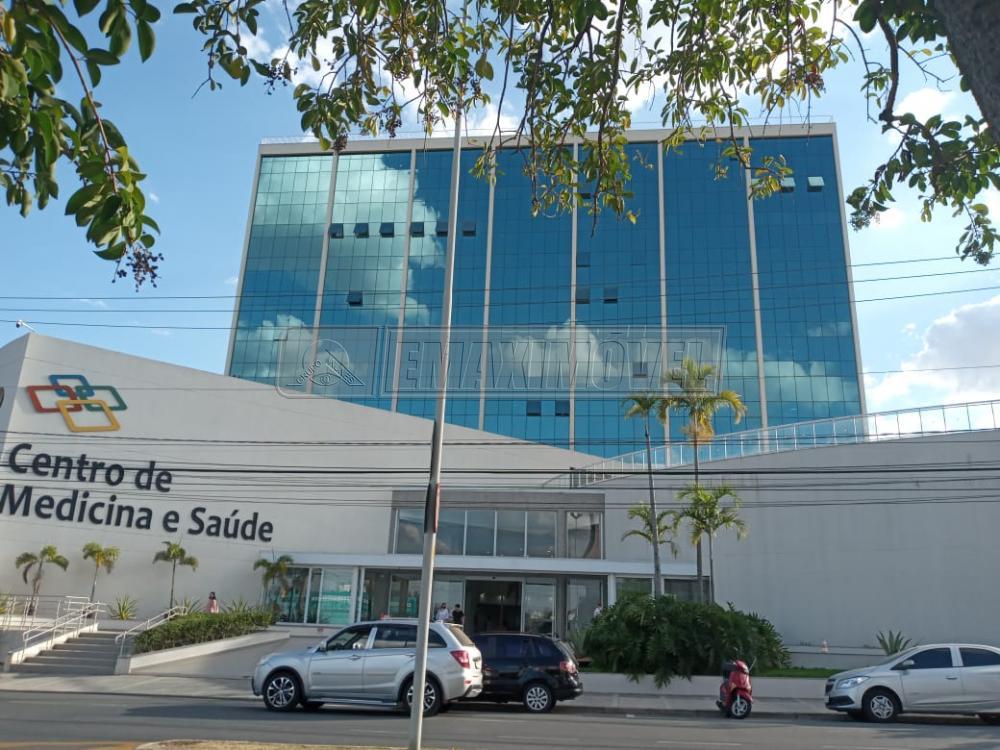 Alugar Comercial / Salas em Sorocaba apenas R$ 4.200,00 - Foto 1