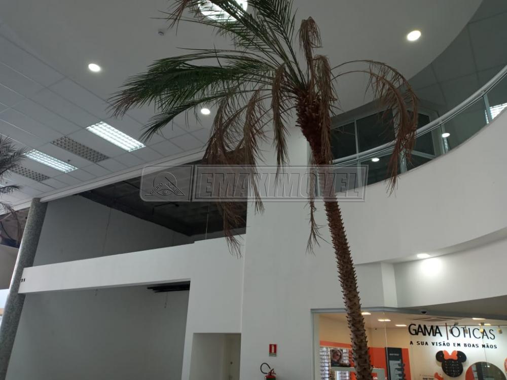 Alugar Comercial / Salas em Sorocaba apenas R$ 4.200,00 - Foto 6