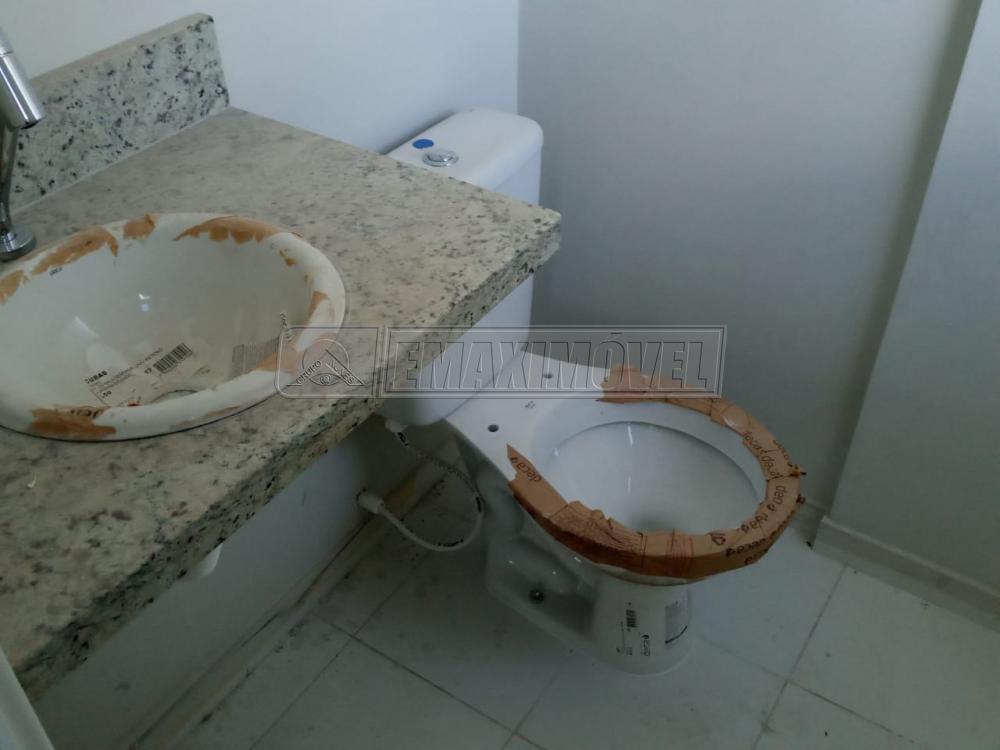 Alugar Comercial / Salas em Sorocaba apenas R$ 4.200,00 - Foto 11
