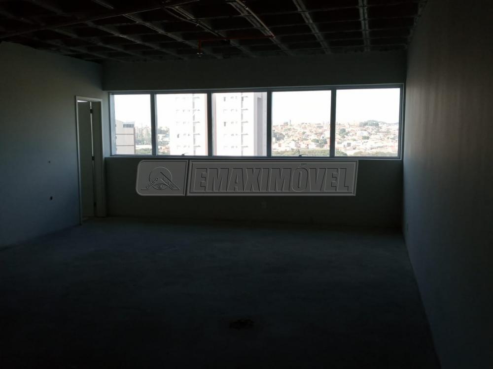 Alugar Comercial / Salas em Sorocaba apenas R$ 4.200,00 - Foto 10