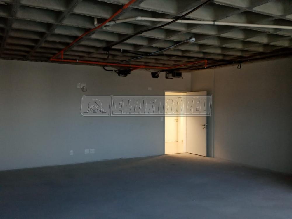 Alugar Comercial / Salas em Sorocaba apenas R$ 4.200,00 - Foto 12