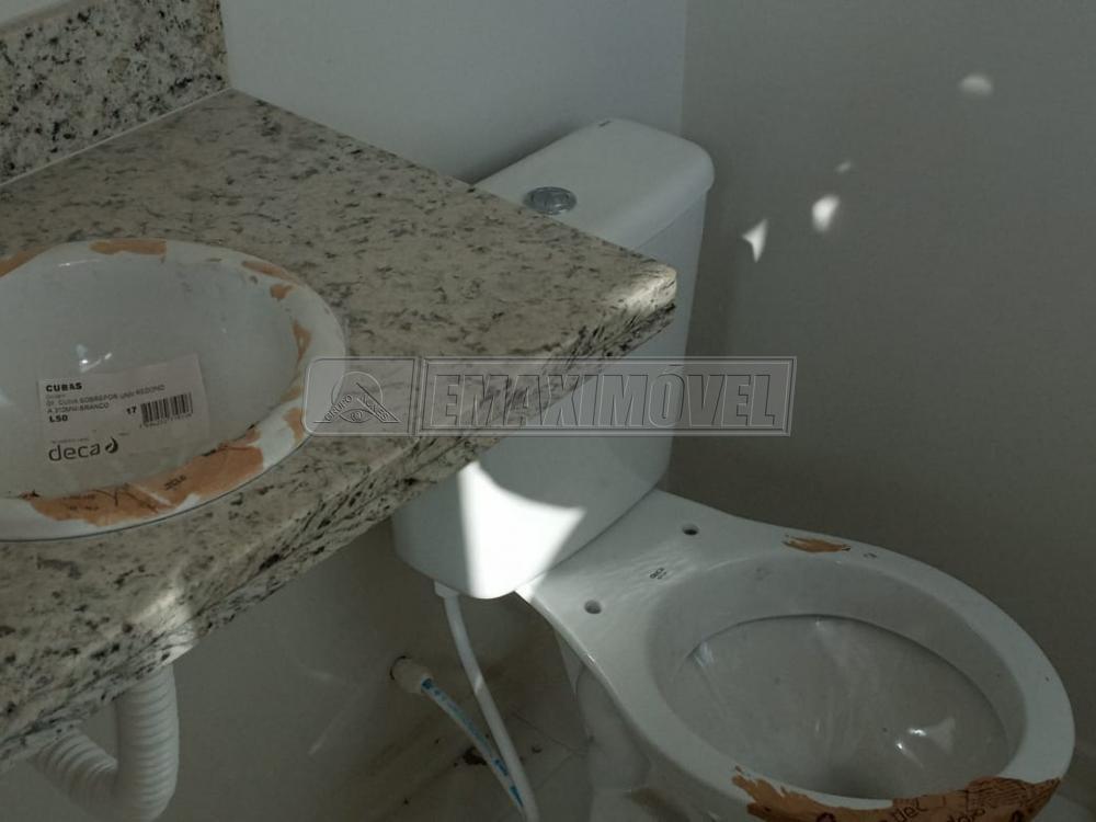 Alugar Comercial / Salas em Sorocaba apenas R$ 4.200,00 - Foto 16