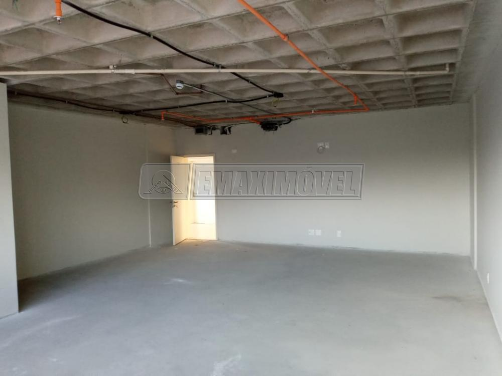 Alugar Comercial / Salas em Sorocaba apenas R$ 1.800,00 - Foto 10