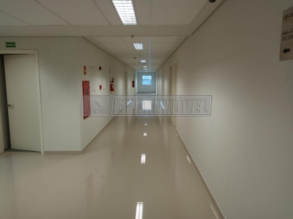 Alugar Sala Comercial / em Condomínio em Sorocaba R$ 1.600,00 - Foto 7