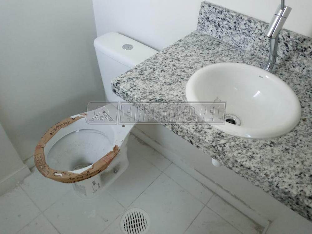 Alugar Sala Comercial / em Condomínio em Sorocaba R$ 1.600,00 - Foto 11