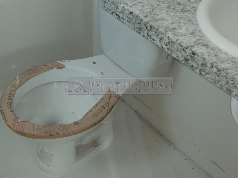 Alugar Comercial / Salas em Sorocaba apenas R$ 1.800,00 - Foto 11