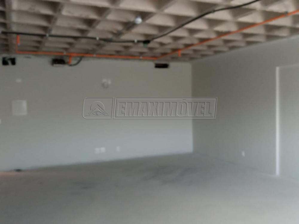 Alugar Comercial / Salas em Sorocaba apenas R$ 1.800,00 - Foto 13
