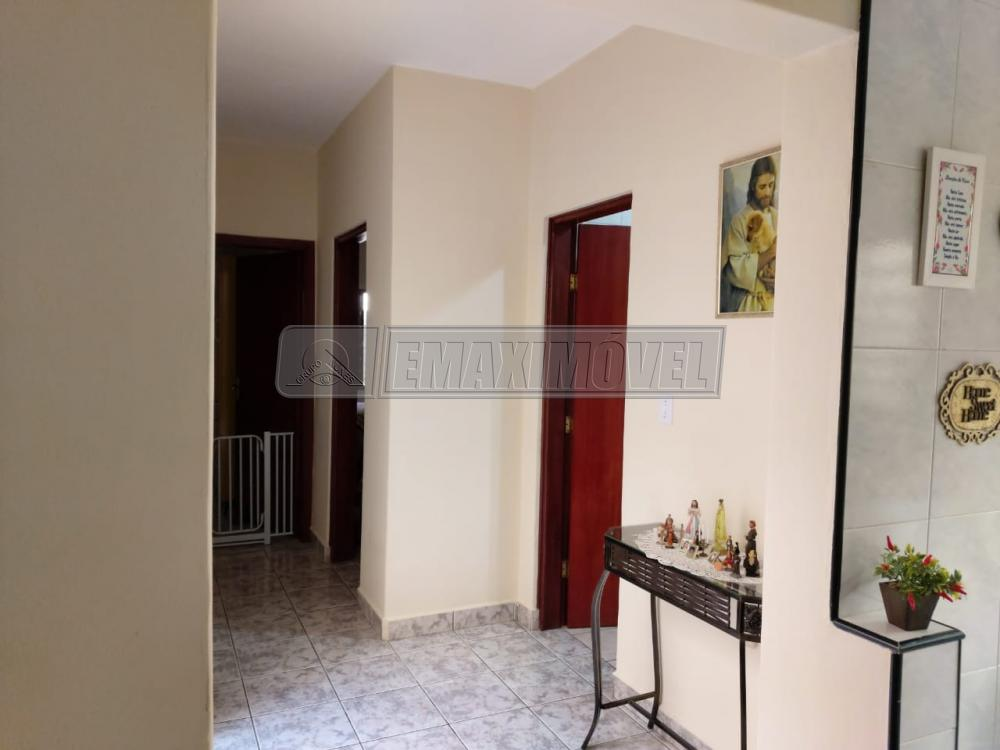 Comprar Casas / em Bairros em Sorocaba apenas R$ 330.000,00 - Foto 3