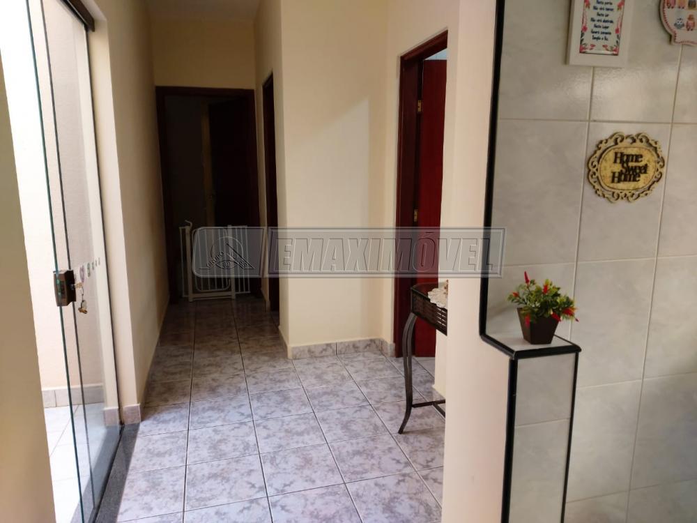 Comprar Casas / em Bairros em Sorocaba apenas R$ 330.000,00 - Foto 4