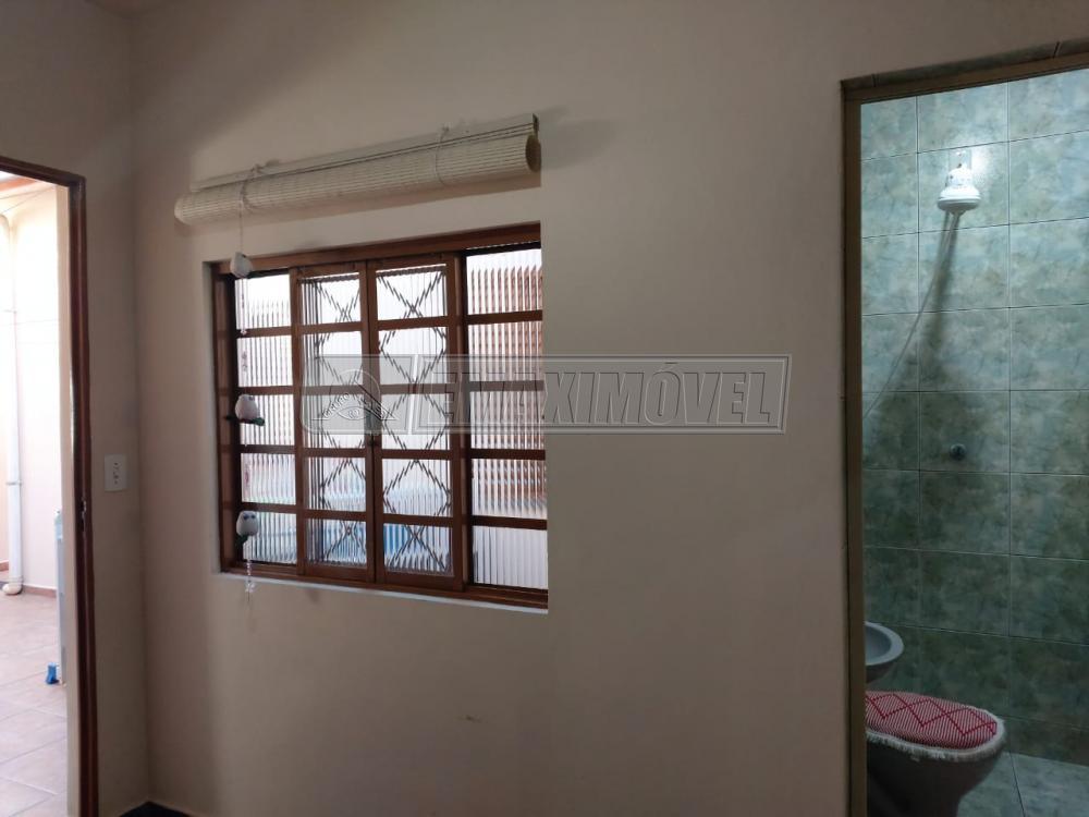Comprar Casas / em Bairros em Sorocaba apenas R$ 330.000,00 - Foto 8